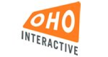 OHO Interactive