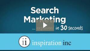 Inspiration Inc Video