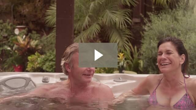 Reno Hot Tubs