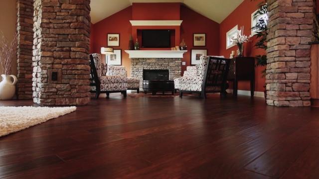 Mohawk Flooring Official Site Carpet Wood Tile Vinyl Rugs