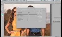 Thumbnail for Part 2 / Keyboard Shortcuts