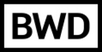 bwdsearchandselection