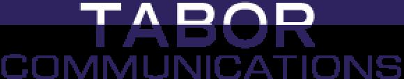 Tabor Communications