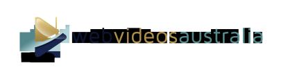 webvideosaustralia