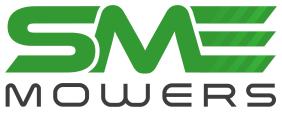 smemowers-1