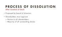 Dissolution thumbnail