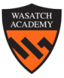 wasatchacademy