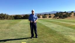 The Golf Standard - Play Better Golf