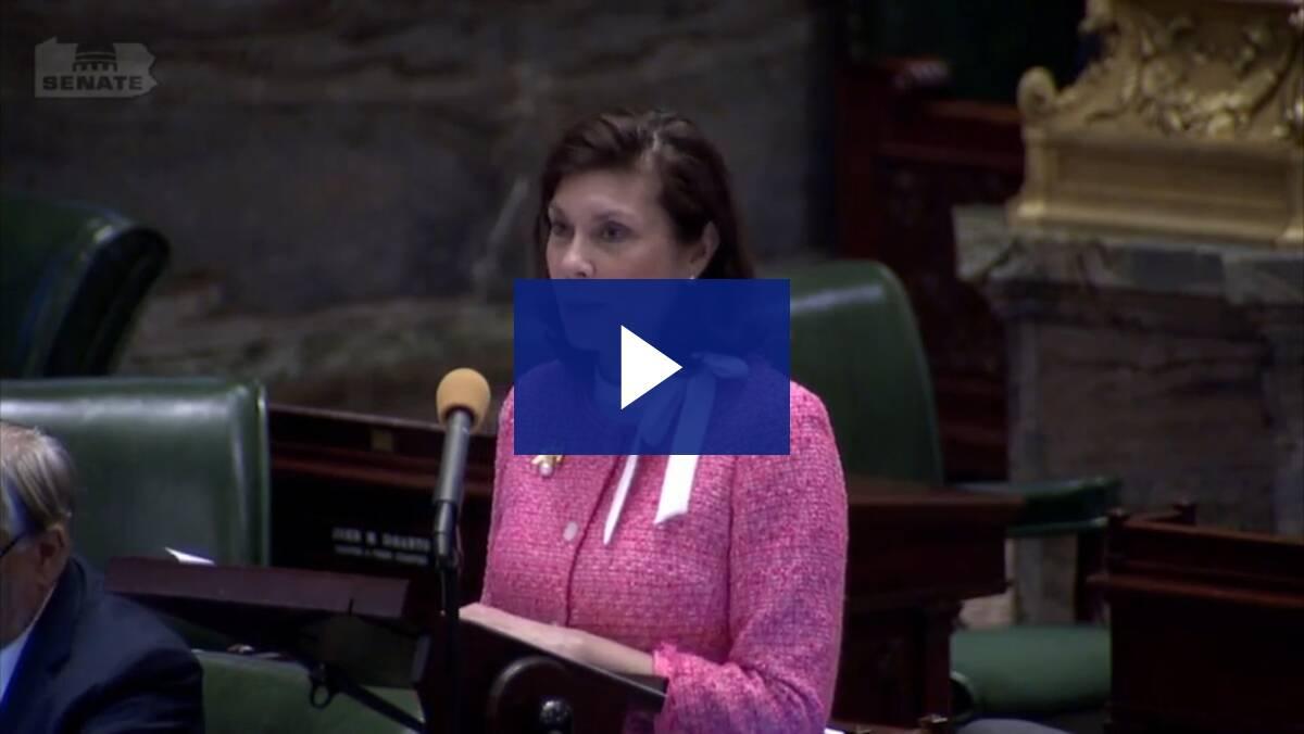 6/24/21 -Senate Bill 618