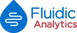 Fluidic Analytics