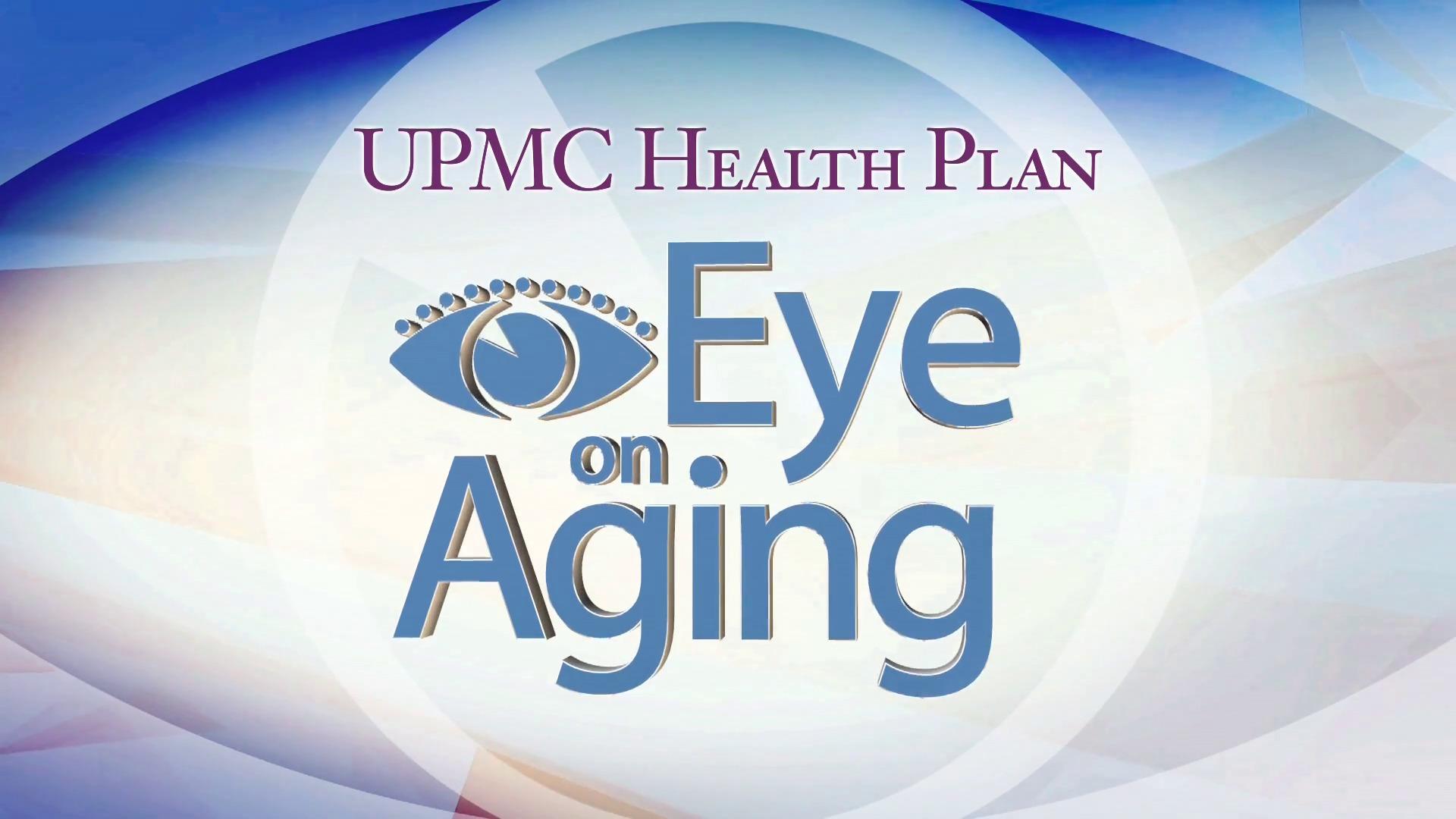 Medicare Plans with Prescription Drug Coverage | UPMC for Life