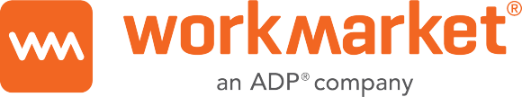 WorkMarket, an ADP Company