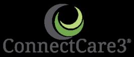 ConnectCare3