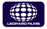 leopardfilms-1