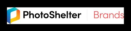 PhotoShelter for Brands