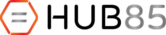 hub85