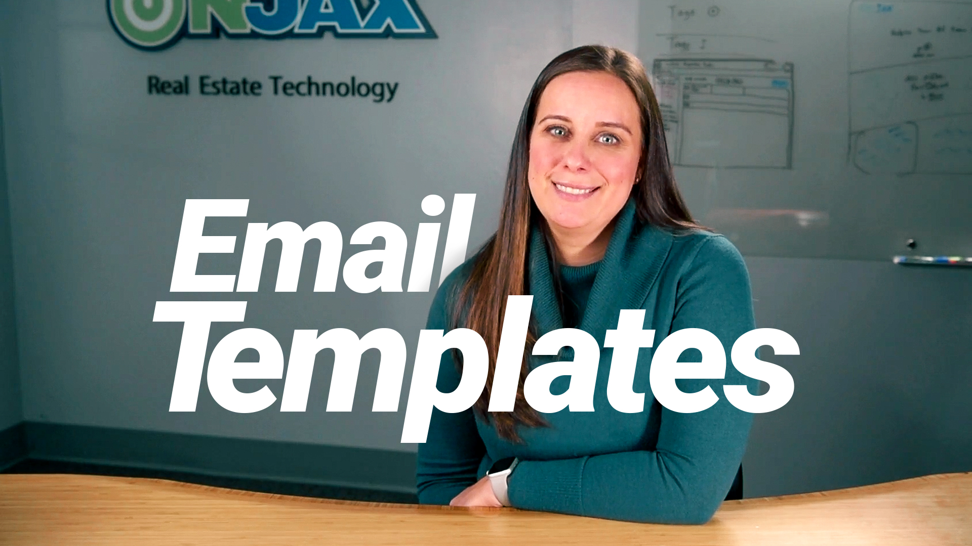 How To Video - New Email Templates for faster, Brandable Marketing
