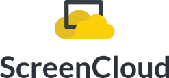 screencloud-2