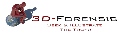 3D-Forensic
