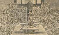 Criticisms of the UK Constitution
