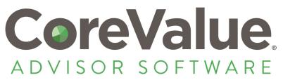 corevaluesoftware