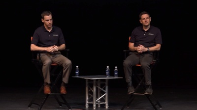 Developer Panel: What's Next for Ignition?