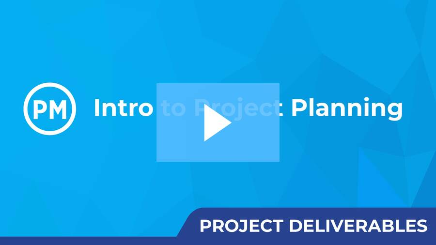 Project management training video (woel7ofucg)