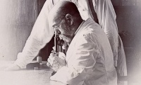 Pasteur and Vaccines