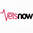 vets-now-1