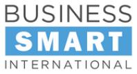 business-smart