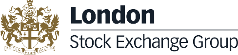 London Stock Exchange Plc