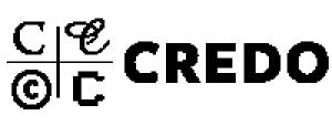 credoreference-2