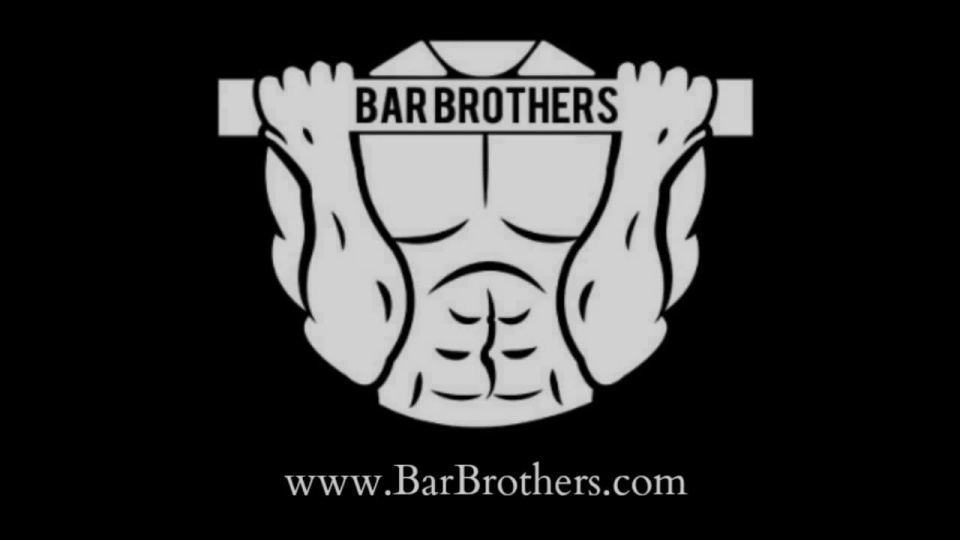 bar brothers – join the movement