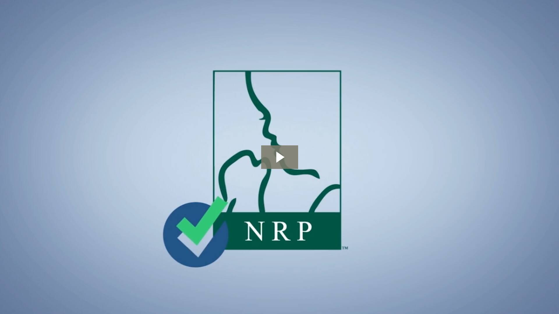 NRP 7th Edition Video