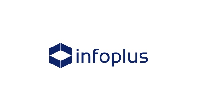 What is Infoplus | The Power of Infoplus