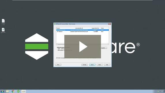 Webinar zur Supporterneuerung für die KEPServerEX Version6
