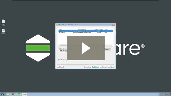 KEPServerEX V6 サポートの更新に関するオンライン セミナー