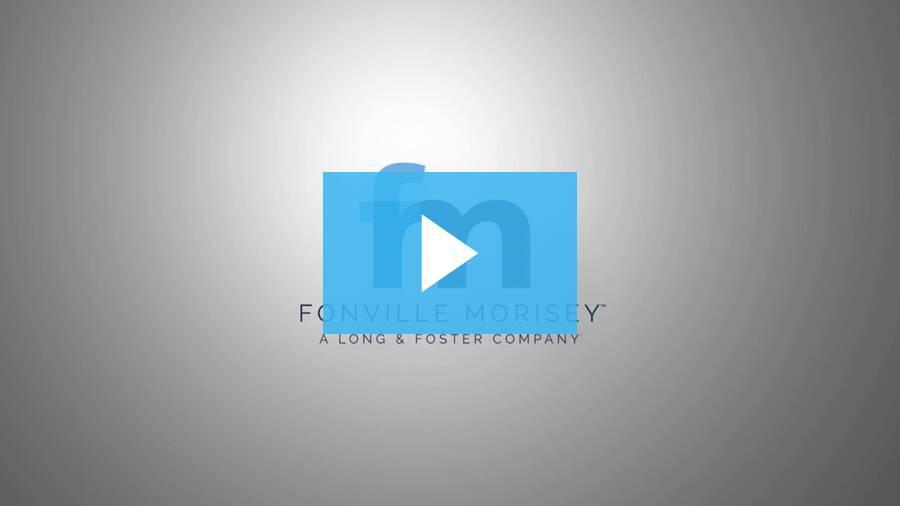 Melinda Deigan | Fonville Morisey