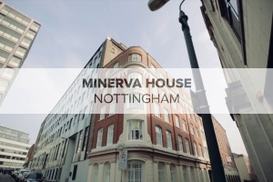 Minerva House Property Tour