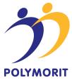 Polymorit