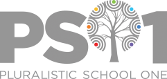 PS1 Pluralistic School One