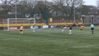 Annan v Elgin Highlights 11th March 2017