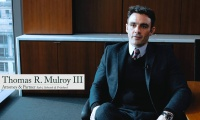 Thomas R. Mulroy III
