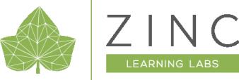 zinclearninglabs