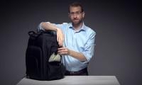 Tenba Roadie HDSLR Video Backpack