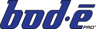 Bodē Pro