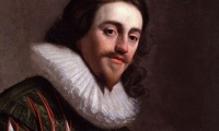 Personal Rule, 1629-40: Religion