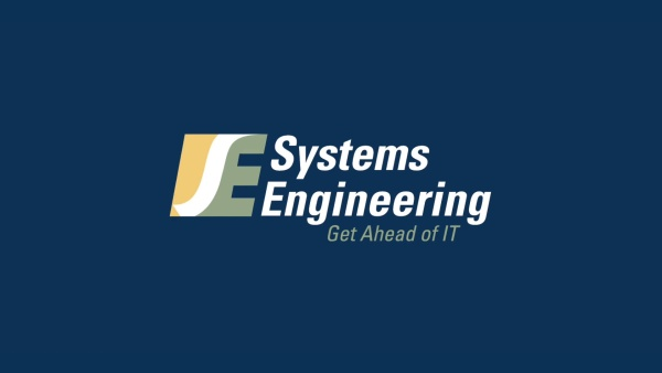 Systems Engineering Company Video