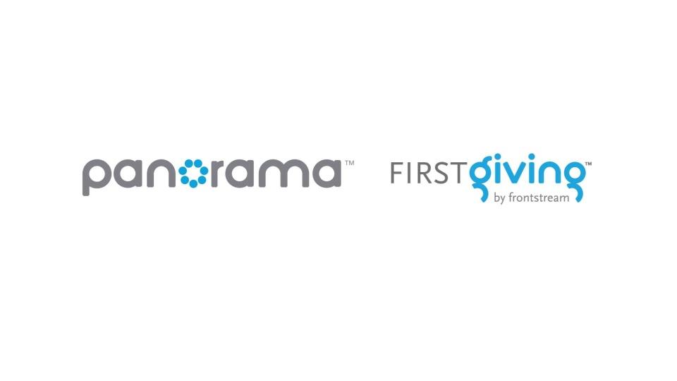 FirstGiving Premium