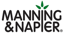 manning-napier